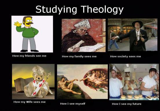 Doing-theology1