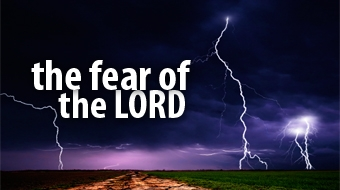 FEAR%20OF%20THE%20LORD%20GIFT%20OF%20THE%20SPIRIT