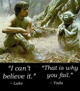 star-wars-yoda-luke-that-is-why-you-fail