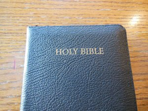 tbs and nkjv study bible 009