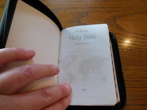 tbs and nkjv study bible 019