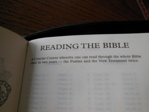 tbs and nkjv study bible 033