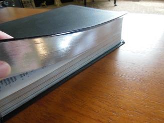 tbs and nkjv study bible 042