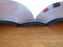 tbs and nkjv study bible 045