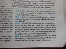 tbs and nkjv study bible 047