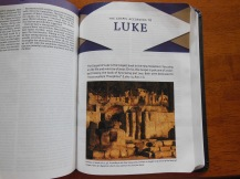 tbs and nkjv study bible 049