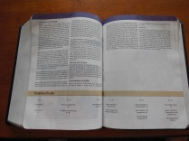 tbs and nkjv study bible 050