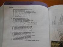 tbs and nkjv study bible 051