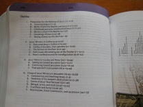 tbs and nkjv study bible 051
