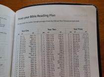 tbs and nkjv study bible 057
