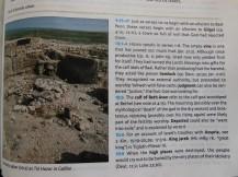 tbs and nkjv study bible 059