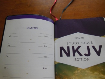 tbs and nkjv study bible 065