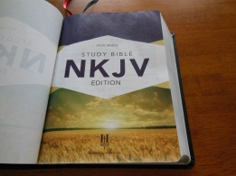 tbs and nkjv study bible 066