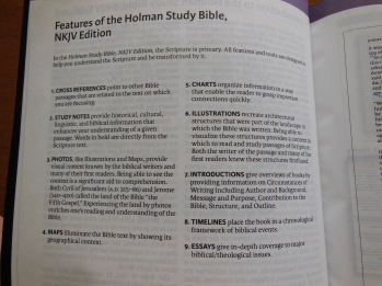 tbs and nkjv study bible 068