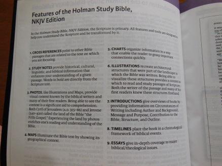 tbs and nkjv study bible 068