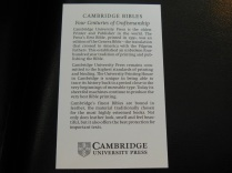 Cambridge pitt minion 015
