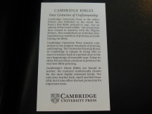 Cambridge pitt minion 015