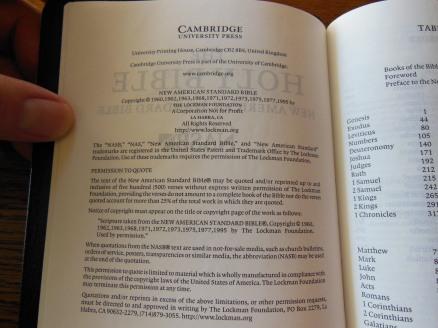 Cambridge pitt minion 031