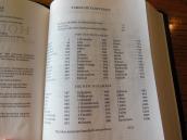 Cambridge pitt minion 032