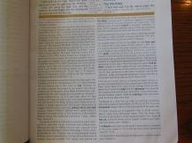 DSCN1012