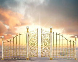 Gates-of-Heaven
