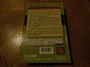 nasb topical 003