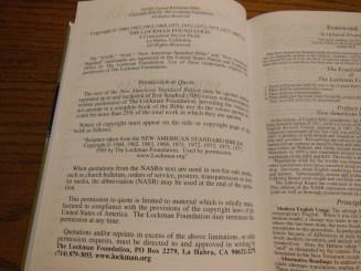 nasb topical 019