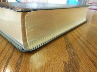 1560 hendrickson Geneva Bible 011