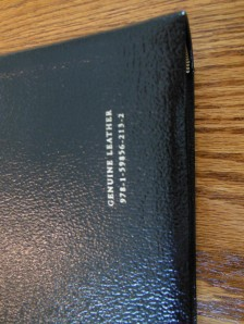 1560 hendrickson Geneva Bible 013