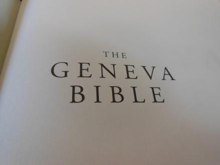 1560 hendrickson Geneva Bible 021