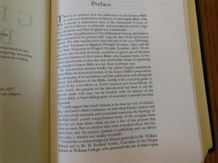 1560 hendrickson Geneva Bible 024
