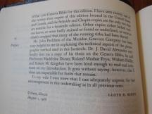 1560 hendrickson Geneva Bible 025