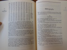 1560 hendrickson Geneva Bible 032