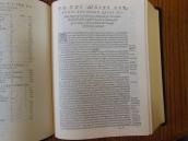 1560 hendrickson Geneva Bible 035