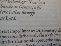 1560 hendrickson Geneva Bible 036