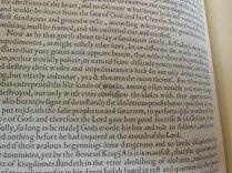 1560 hendrickson Geneva Bible 037