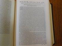 1560 hendrickson Geneva Bible 038