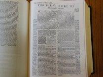 1560 hendrickson Geneva Bible 040