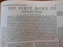 1560 hendrickson Geneva Bible 041