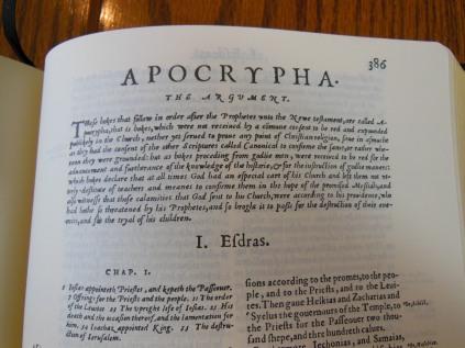 1560 hendrickson Geneva Bible 042