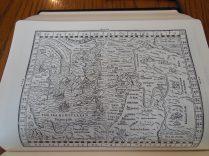 1560 hendrickson Geneva Bible 044