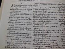 1560 hendrickson Geneva Bible 048