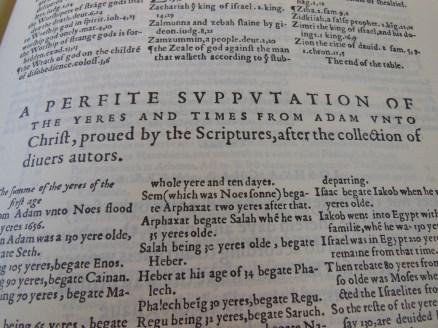 1560 hendrickson Geneva Bible 049