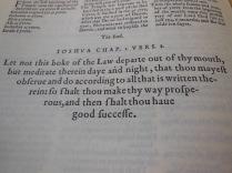 1560 hendrickson Geneva Bible 051