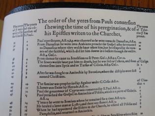 1560 hendrickson Geneva Bible 052