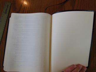 1560 hendrickson Geneva Bible 053