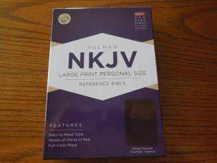 holman nkjv large print personal size reference 001