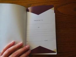 holman nkjv large print personal size reference 015