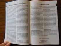 holman nkjv large print personal size reference 022
