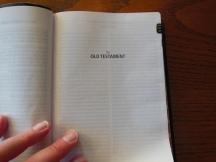 holman nkjv large print personal size reference 023